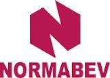 NORMABEV
